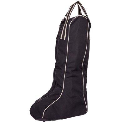 BR Boot Bag Classic 600D