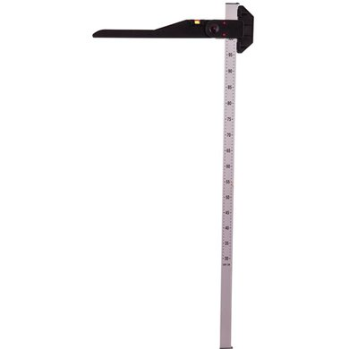 Premiere Measuring Pole