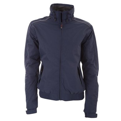 BR Clubjas Essentials Kind Waterproof Navy