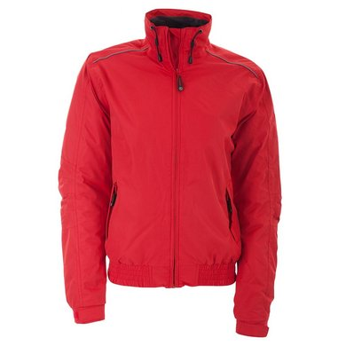 BR Clubjas Essentials Kind Waterproof Rood