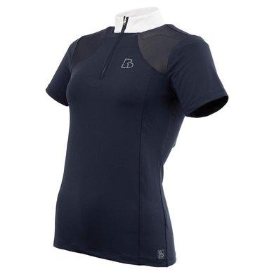 BR Shirt Odin Navy Blazer