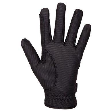 BR Rijhandschoen Warm Durable Pro Zwart