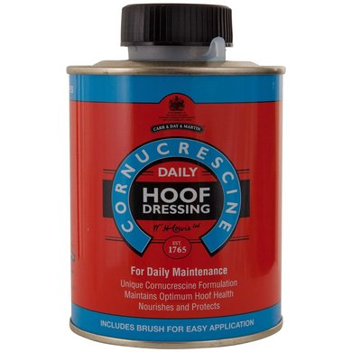 Carr Day & Martin Hoefdressing Daily Hoof 500ml