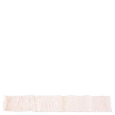 Wahl Testvel Voor Snijmes 100x15cm