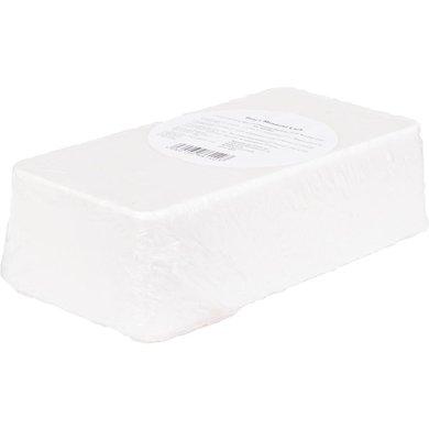 BR Pierre à Lécher Sel Blanc 2kg