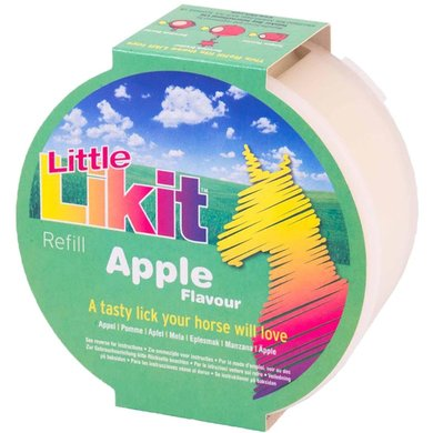 Likit Pierre à Lécher Little Pomme 250gr