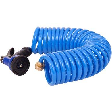 BR Wasserschlauch Blau 7,5m