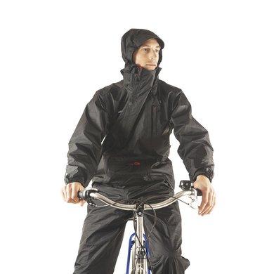 BikeSuit Eendelig Regenpak S