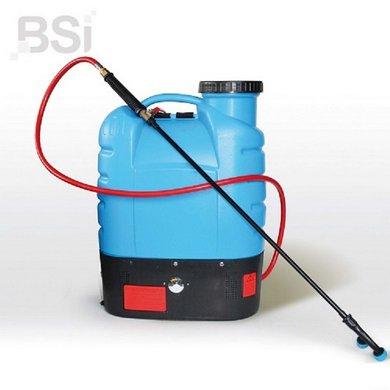 BSI Drukspuit op Batterijen 15 l