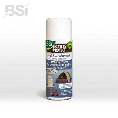 BSI Textiles Protect voor Tuintextiel 300 ml