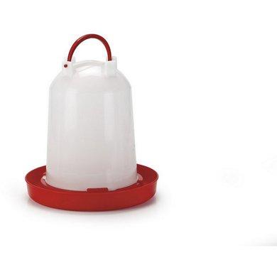 Olba Plastic Drinktoren 6l