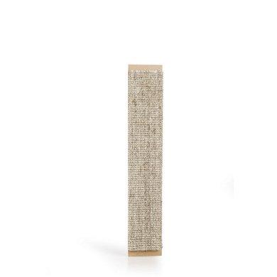 Beeztees Scratching Plank Luxe Large Sisal Catnip 60x12cm