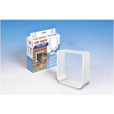 Cat Mate Tunnel voor 234/235