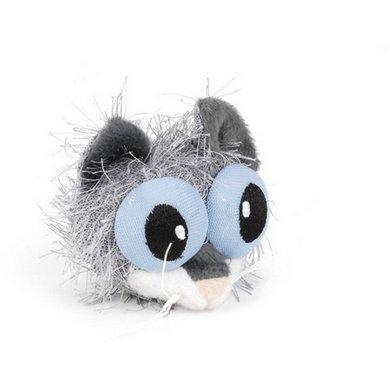 Beeztees Pluche Eyecatcher Duffy 6cm