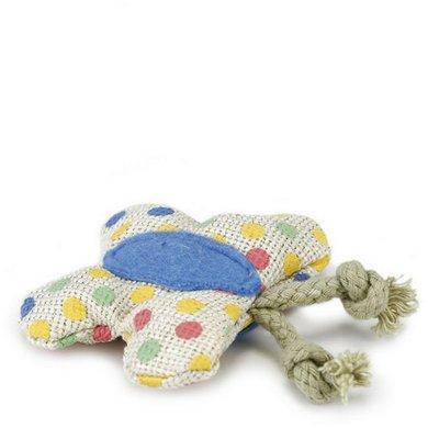 Beeztees Textiel Kattenspeelgoed Flimo 75cm