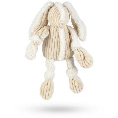 Beeztees Textiel Hondenspeelgoed Humpie Beige 38cm
