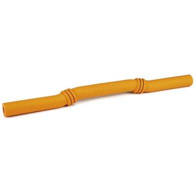 Sumo Fit Stick Oranje 50x3x3cm