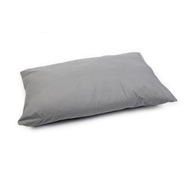 Beeztees Lounge Cushion Sofix Grey