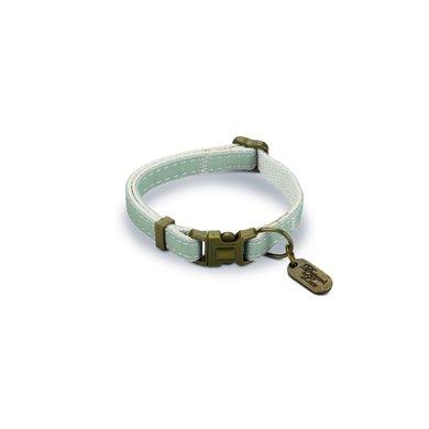 Beeztees Halsband Virante mint 20-30x10