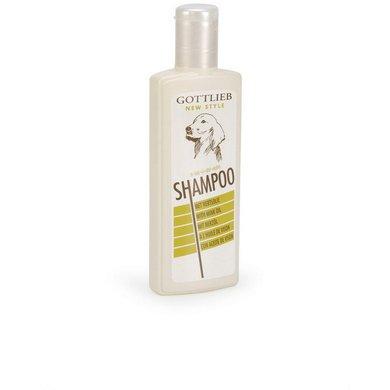 Gottlieb Shampoo auf Eibasis 300ml