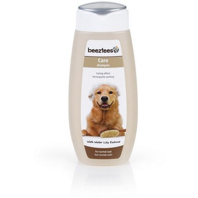 Beeztees Shampooing Chiens Care 300ml