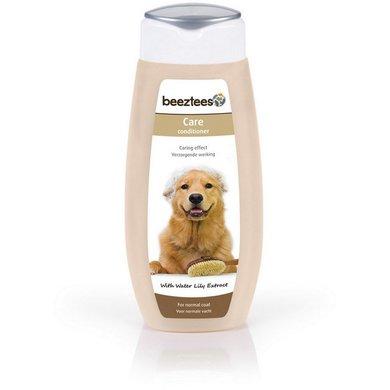Beeztees Honden Care Conditioner 300ml