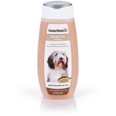 Beeztees Shampoo Dog Tangle Fix 300ml