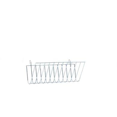 beeztees metall heuraufe u form 26cm. Black Bedroom Furniture Sets. Home Design Ideas
