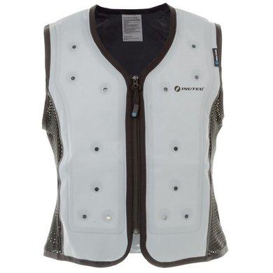 Cani Cool Cooling Vest Grijs