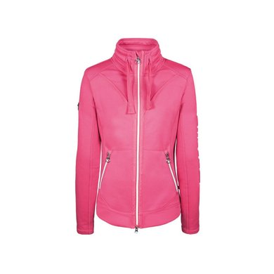 Cavallo Vest Piri Fleece Pinky Pink 34