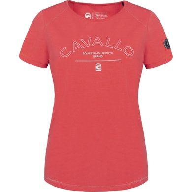 Cavallo Shirt SEALA Women Candy 44