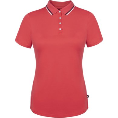Cavallo Polo SEFA Women Candy 40