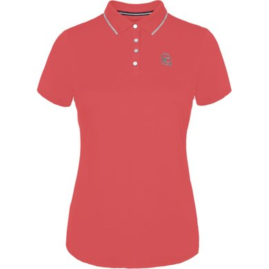Cavallo Polo SEIKA Women Candy 32