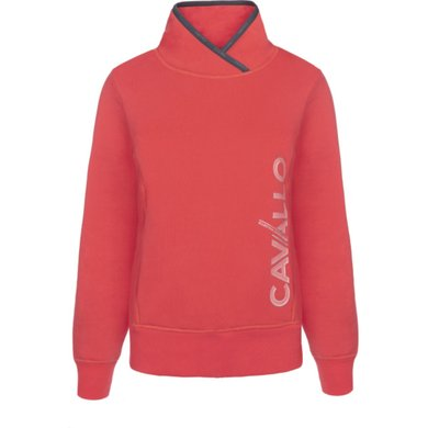 Cavallo Shirt SAHILA Women Candy 44