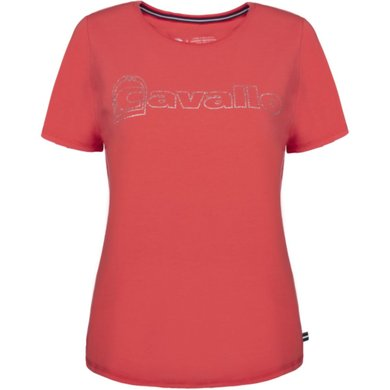 Cavallo Shirt SHONA Women Candy 42