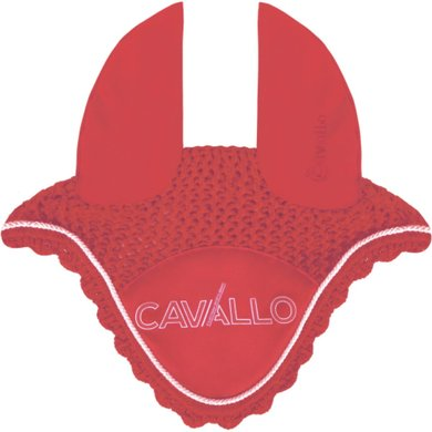 Cavallo Ear Net Harka Candy Full