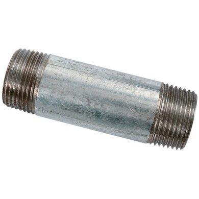 Connex Buisnippel 1 1/4 (530) Vz