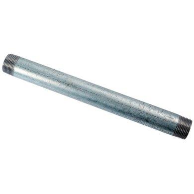 Connex Schlauchnippel 1,25 (530) Vz