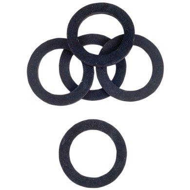 Connex Rubber-dichting 3/4 Reductie 5st