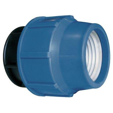 Cornat PE-stop 25mm