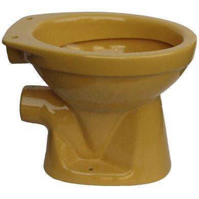 Cornat Wc Curry 390x470x355mm