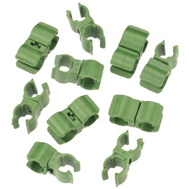 Connex Cross-clips