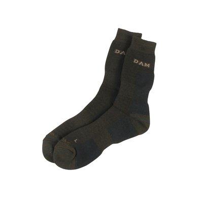 DAM Boot Socks