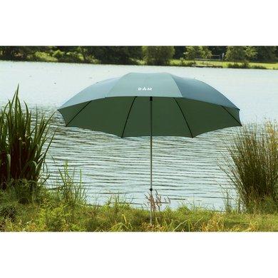DAM Paraplu nylon Groen 3M