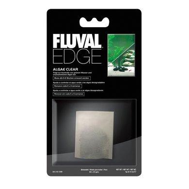 Fluval Edge Algea Clear 2,5gr 10,9x1x19cm