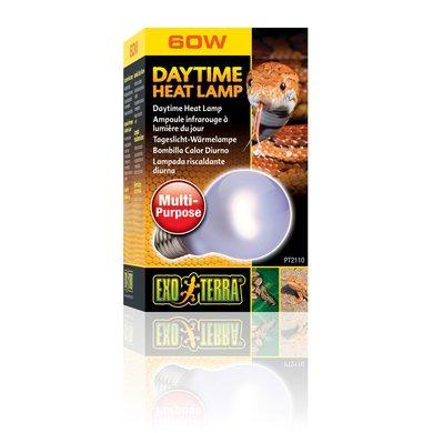 Exo Terra Neodymium Daglichtlamp SG A19 60W