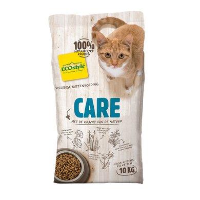 ECOstyle VitaalSpeciaal Kat Care