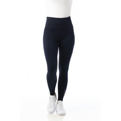 EQUITHÈME Rijlegging Lyly Pull-On Navy 36