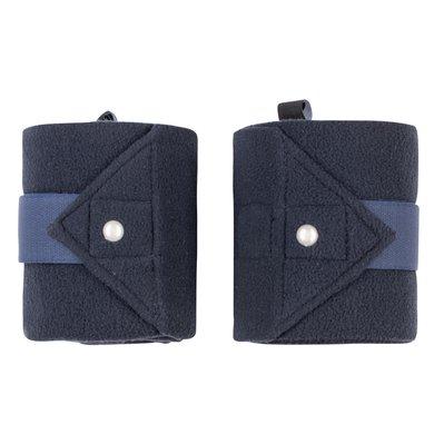 euro-star Bandages Nacre Navy OS