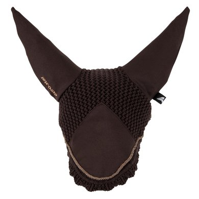 euro-star Fly Cap Pure Chocolate OS
